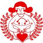 nataschar_childbirth