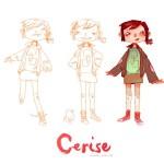aneyret-cerise-concept