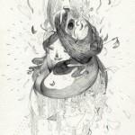 aneyret-sketch